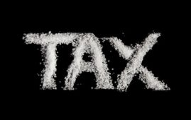 Nigeria Sugar tax carbonated drinks