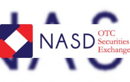 NASD Unlisted Securities Index