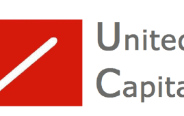 United Capital revenue