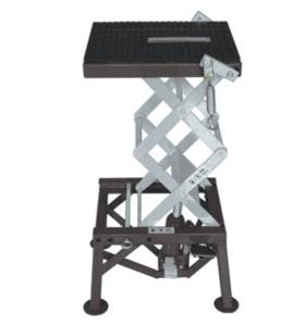 2021 Motorsport Products MX Scissor Lift Stand
