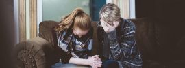 How to Win the Struggle Against Spiritual Discouragement