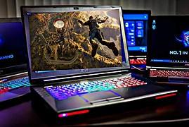 beli laptop gaming, laptop gaming harga miring