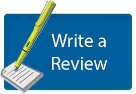 Write a review for snuba st maarten please