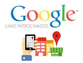 Links-Patrocinados-Google-Ads