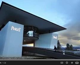 Design: the cornerstone in the creative process [Video]