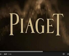 SIHH 2013 – Piaget Emperador Coussin Ultra-Thin Minute Repeater [Video]