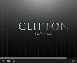 Baume & Mercier: The Clifton 1830 [Video]