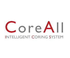 core_all
