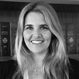 Mariana Caporaletti, MA Abogados