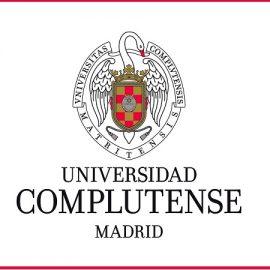 Universidad Complutense De Madrid, UCM, MA Abogados