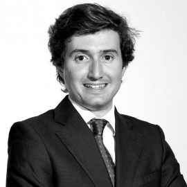 Francisco Camps Bas, MA Abogados