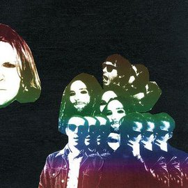 "Ty Segall's 10th LP, ""Freedom's Goblin"""