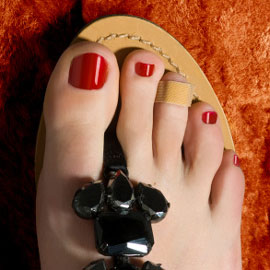 Foot Pain in Boca Raton: The Most Common Culprits