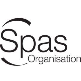 SPAS Organisation