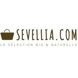 Sevellia