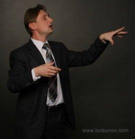 Обучение ораторскому искусству онлайн. Онлайн обучение риторика, ораторское, мастерство по Скайпу обучение индивидуальное