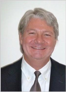 Sekretär 2020-2021