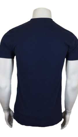 barcode-navy-back
