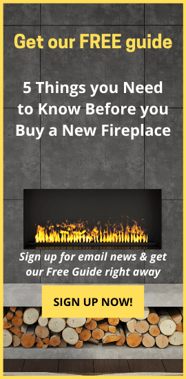 Get our FREE guide