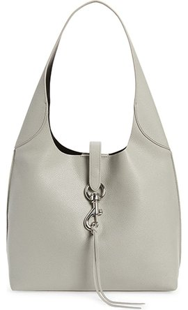 Rebecca Minkoff in the best designer handbags | 40plusstyle.com