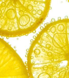 schoenheitsbehandlungen-mit-vitamin-infusionen