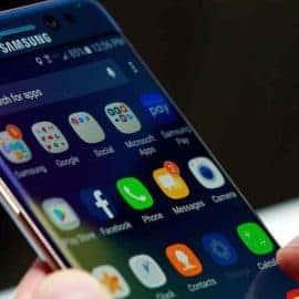 Service Samsung