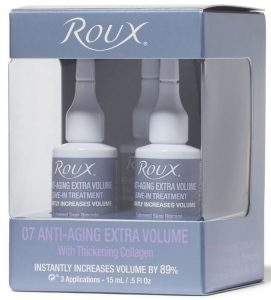 Roux Fermodyl 619 Leave-In Hair Treatment