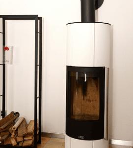 Wie Rauchsauger Ihre Sicherheit im Haus erhöhen, erfahren Sie bei Tipp zum Bau.