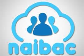 life coaching on naibac