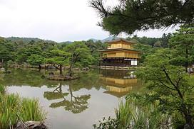 CHINA, JAPÃO e COREIA DO SUL | Roteiro de 1 mês