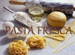 restaurante_italiano_cinquecento_valencia_pasta-fresca