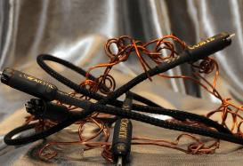 MAJESTIC Câbles : la musique avec un grand M