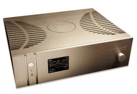 GOLD NOTE préamplificateur phono PH-1000 : un investissement pour la vie !
