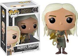 funko-pop-juego-de-tronos-Daenerys-Targaryen-dragon-dorado-03