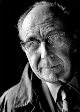 Harold Eugene Edgerton