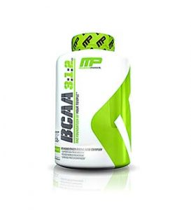 MusclePharm-BCAA-3-1 2-