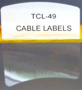 #cabling