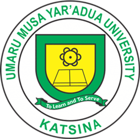 UMYU Post-UTME Screening Result