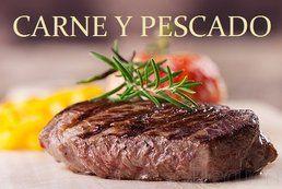 restaurante_italiano_cinquecento_valencia_carne
