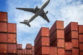 photo-container-avion-depositphotos