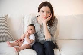 avoidant attachment - childhood trauma