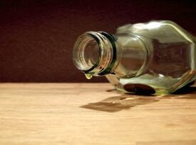 am-i-an-alcoholic-part-1
