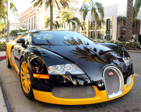Photo of The Most Expensive and Impressive Cars Ever Bought by NBA Players