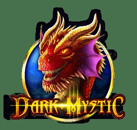Dark Mystic Felix Gaming