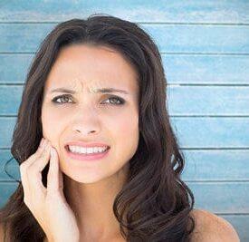gingivitis-treatment-greensboro-nc