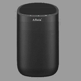 Afloia Dehumidifier & HEPA Air Purifier