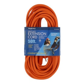 Wholesale extension cords