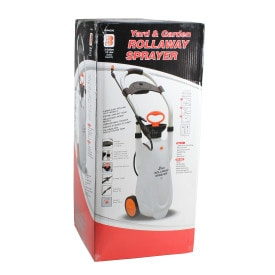 Wholesale garden sprayers