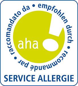 lutter contre l'allergie