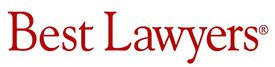 Revista Best Lawyers, MA Abogados
